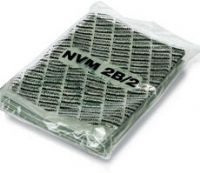 Fliter Bags to fit Numatic NVM 2B machines
